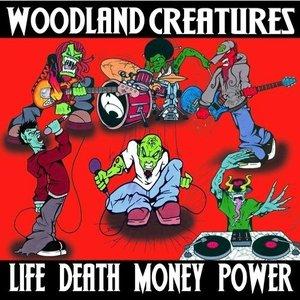 Life Death Money Power