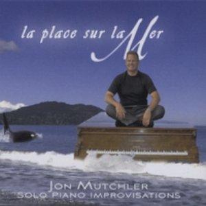 Avatar for Jon Mutchler