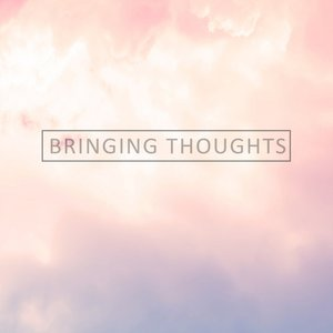 Bringing Thoughts