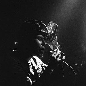 Imagem de 'Blues'