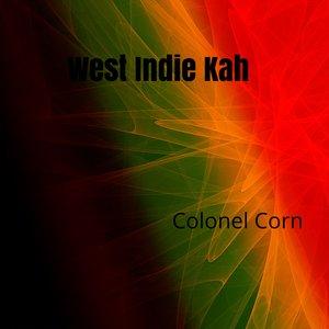 West Indie Kah