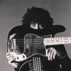 Avatar de Phil Lynott