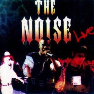 Avatar for The Noise