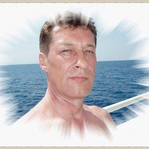 Аватар для Sergey BOROVKOV