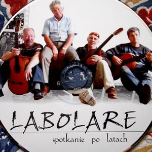 Avatar for Labolare