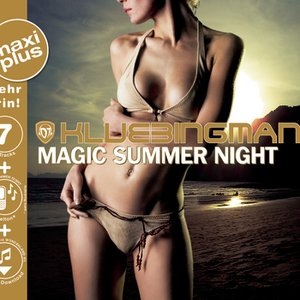 Magic Summer Night