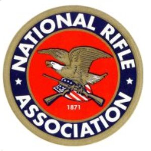 Avatar för National Rifle Association