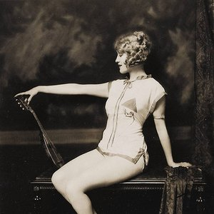 Avatar de Ruth Etting
