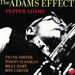 The Adams Effect
