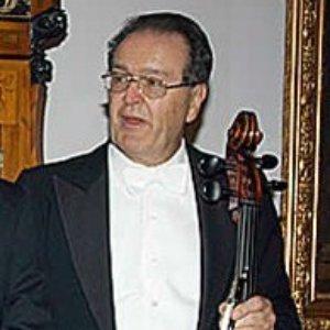 Jörg Metzger のアバター