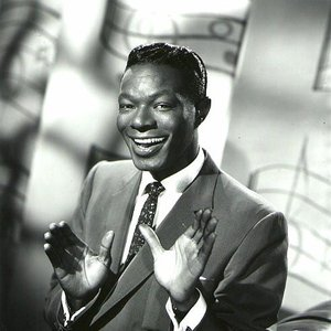 Avatar for Nat King Cole