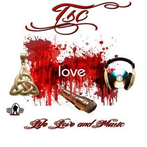 Life Love & Music