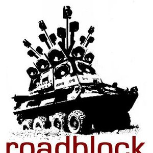 Avatar de roadblock dub collective