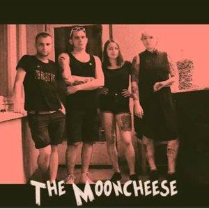 Avatar für The Mooncheese