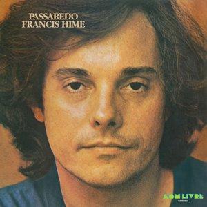 Passaredo