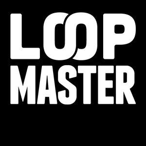 Avatar for LoopMaster Luke