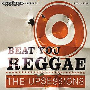 Beat You Reggae