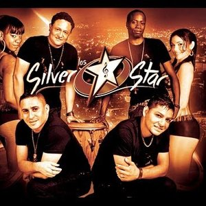 Avatar for Los Silver Star