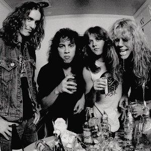 Avatar for Metallica