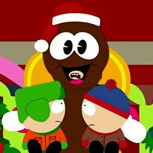 Avatar for Mr. Hankey with Stan, Kyle and Cartman