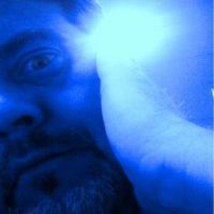 Avatar de RudySeb