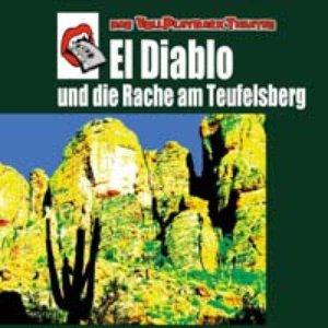 El Diablo und die Rache am Teufelsberg