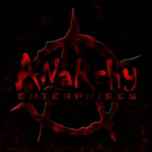 Avatar for Anarchy Enterprises