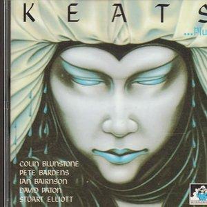 Keats...Plus