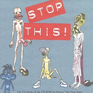 Stop This!