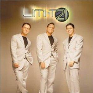 Avatar für Limi-T 21