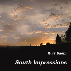 South Impressions