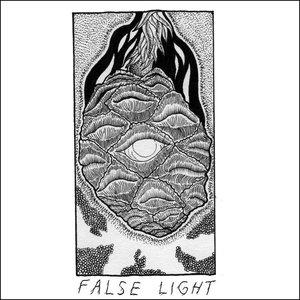 False Light