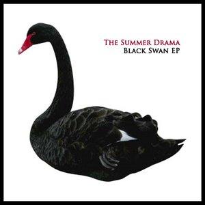Black Swan EP