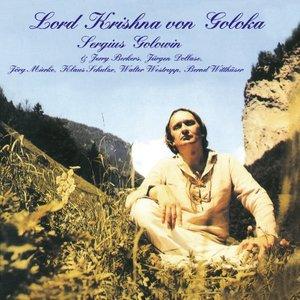 Lord Krishna Von Goloka (Remastered)