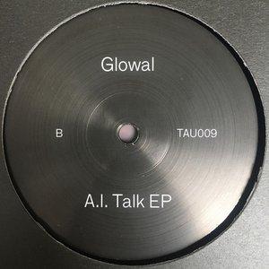 A.I. Talk