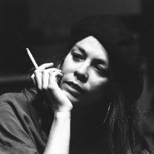 Avatar de Rickie Lee Jones