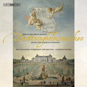 Roman: Royal wedding music