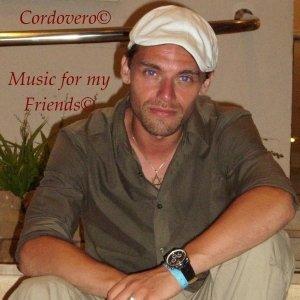 Image for 'Cordovero'