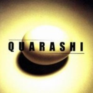 Quarashi