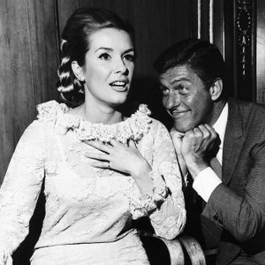 Avatar for Dick Van Dyke and Sally Ann Howes