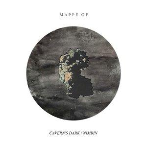 Cavern's Dark / Nimbin