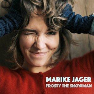 Frosty the Snowman - Single