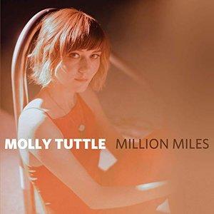 Million Miles - Single