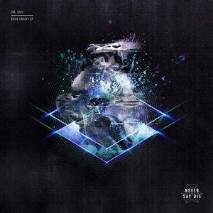 Blue Print EP