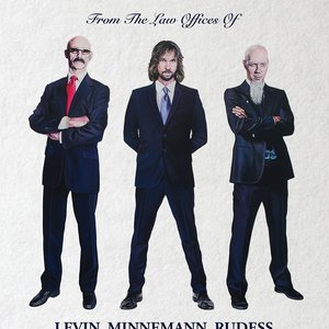 From The Law Offices of Levin Minnemann Rudess