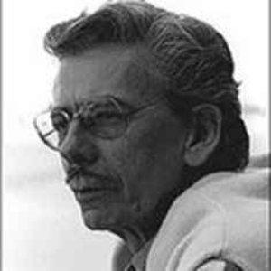 Avatar de François Morel