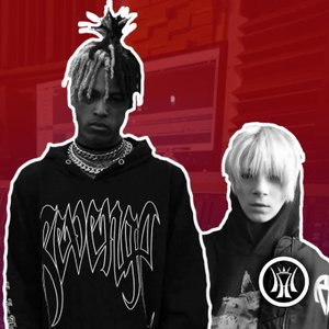 Avatar for XXXTENTACION & Matt OX