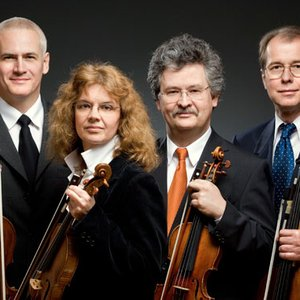 Avatar for Kodály Quartet