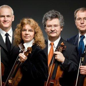 Avatar de Kodály Quartet