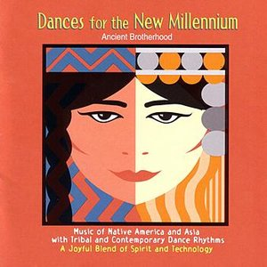Dances For The New Millennium